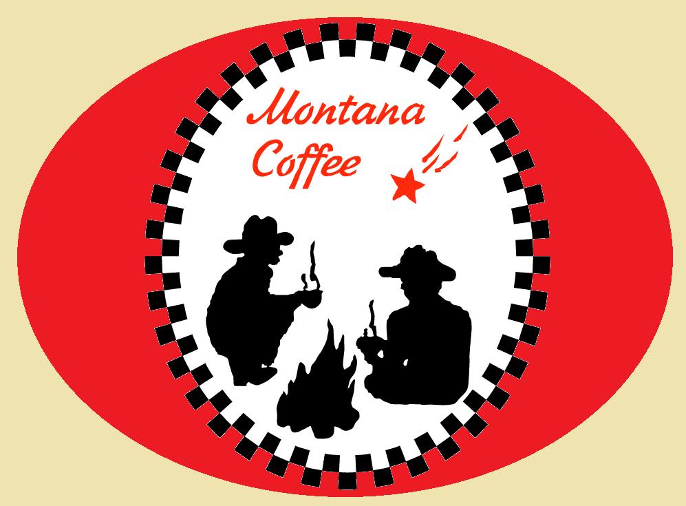 Кофе арабика купить solo в зернах отзывы