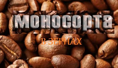 Кофе в зернах купить в интернет старбакс