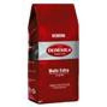 Итальянский кофе в зернах Deorsola Matic Extra(Деорсола матик экстра),1 кг
