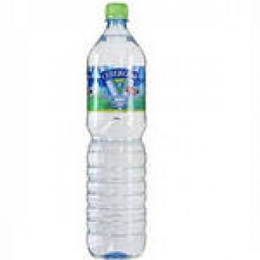 Пейте чистую и качественную воду!