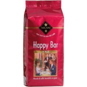 HAPPY BAR (Милани Хеппи Бар),1 кг
