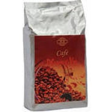 Кофе в зернах Phuong Vy  (марка Буон Ме Тхоут Мока Кау Дат), 500г
