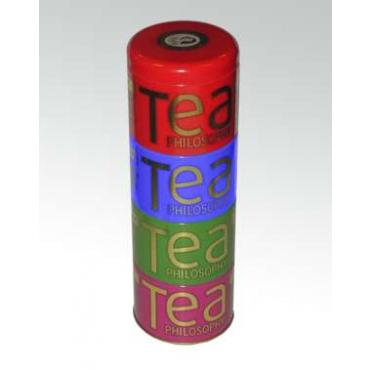 """Подарочный набор  """"Tea philosophy"""" (Философия чая).Под заказ"""