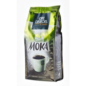 Мока (Moka), 250г