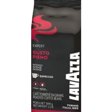 Gusto Pieno (Густо пиено),1 кг Под заказ!