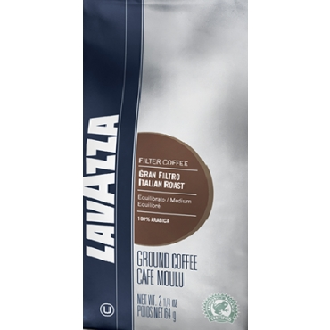 Gran  Filtro(Гран фильтро),1 кг  100% арабика Под заказ!