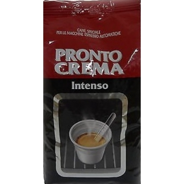 Pronto Crema Intenso(Пронто крема интенсо),1 кг Под заказ!