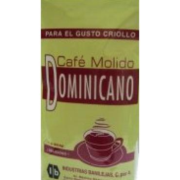 Dominikano (Санто Доминго Доминикано),453.6 г Под заказ!