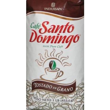 Santo Domingo(Санто Доминго) ,453.6 г
