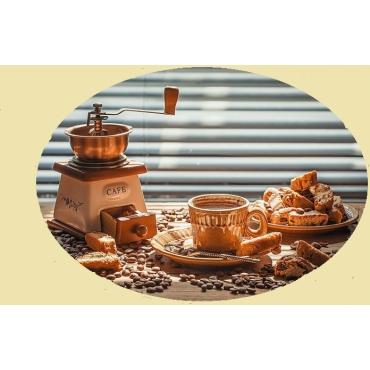 Ручные мельницы для кофе