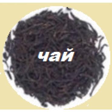 Полезные свойства чая.