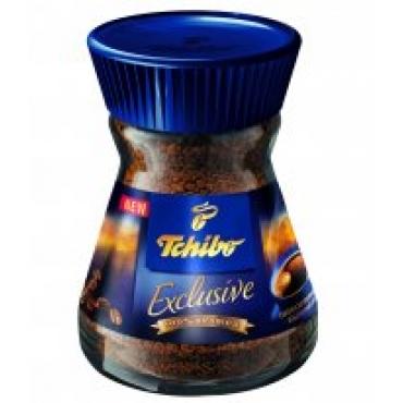 Tchibo Exclusive 190g