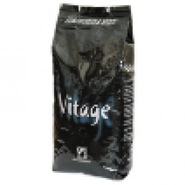 Кофе  Hausbrandt  Витаж( Vitage ) 1 кг