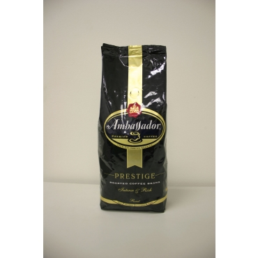 Ambassador Prestige 1 kg  зерно