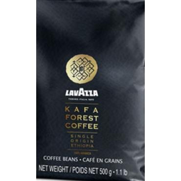 Kafa forest koffee(Кафа),500 г 100% арабика Под заказ!