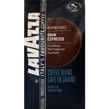 Grand Espresso (Гранд эспрессо),1кг