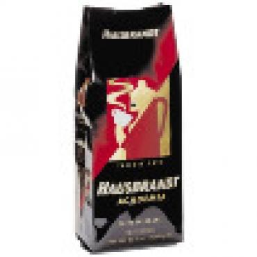 Кофе  Hausbrandt  Академия (Academia ) 500г