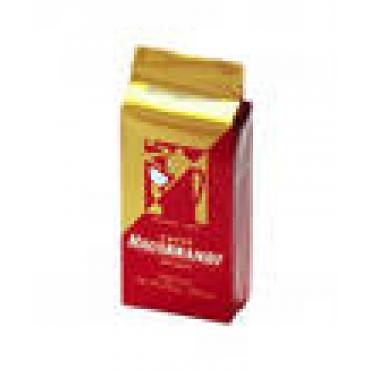 Кофе Hausbrandt  Росса( Rosso),    250 г молотый