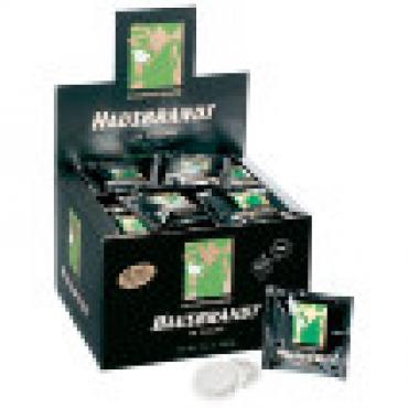 Кофе Hausbrandt Decaffeinato  72 шт. чалды