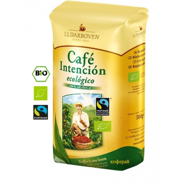 Intencion Ecologico, 250 г