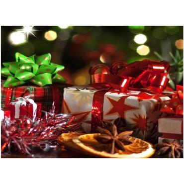 подарки для каждого