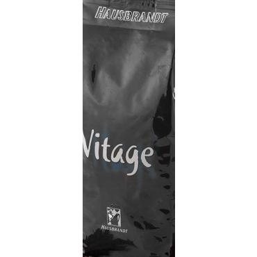 Витаж( Vitage ), 1 кг 100 % арабика