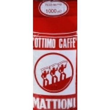 Mattioni(Матиони),1 кг