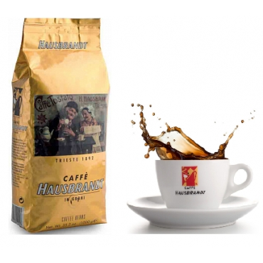 Эспрессо(Espresso ), 500г