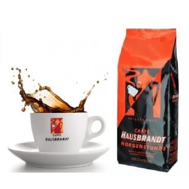 Morgenstunde(Моргенштунде),1 кг
