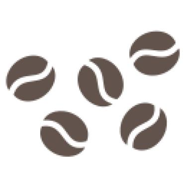 Как не ошибиться в выборе зернового кофе