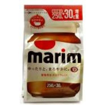 Сухие сливки Marim 280 g