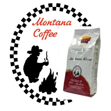 КОСТА -РИКА ТАРРАЗУ, 100 г Кофе в зернах Монтана с доставкой на дом и в офис. Напиток повышенной крепости с шоколадными нотками. Обжарка в день заказа. 100% арабика.