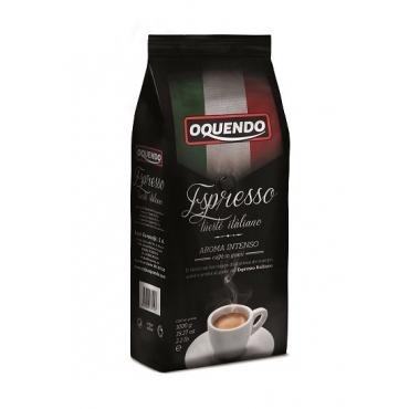 ESPRESSO ITALIANO, 1 кг