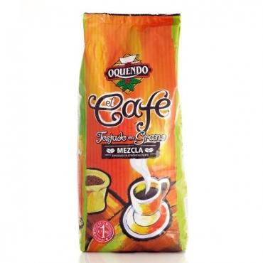 EL CAFÉ  NATURAL,1кг