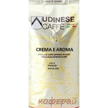 Crema e Aroma, 1 кг