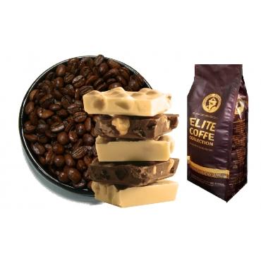 Баварский шоколад, 500 г