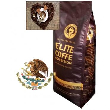 Мексика, 1 кг