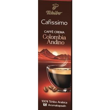 Сrema Colombia Andino, 10*7г   Под заказ!