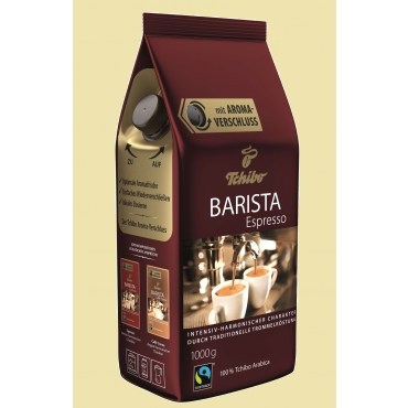 Espresso Бариста, 1кг