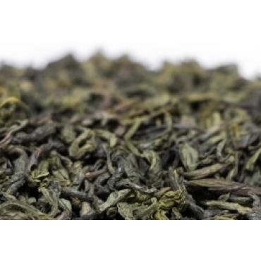 Чай с серебряного пика, 250 г