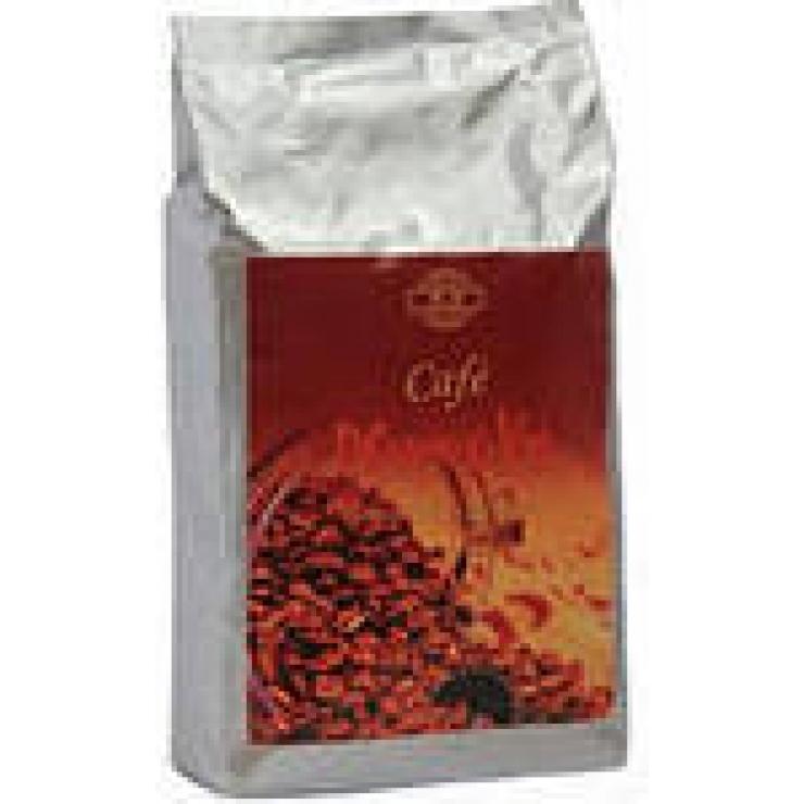 Кофе молотый Phuong Vy (марка Буон Ме Тхоун - Ласка Чон) ,500г