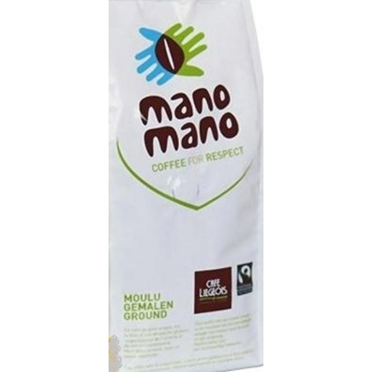 Мано-Мано, 250г