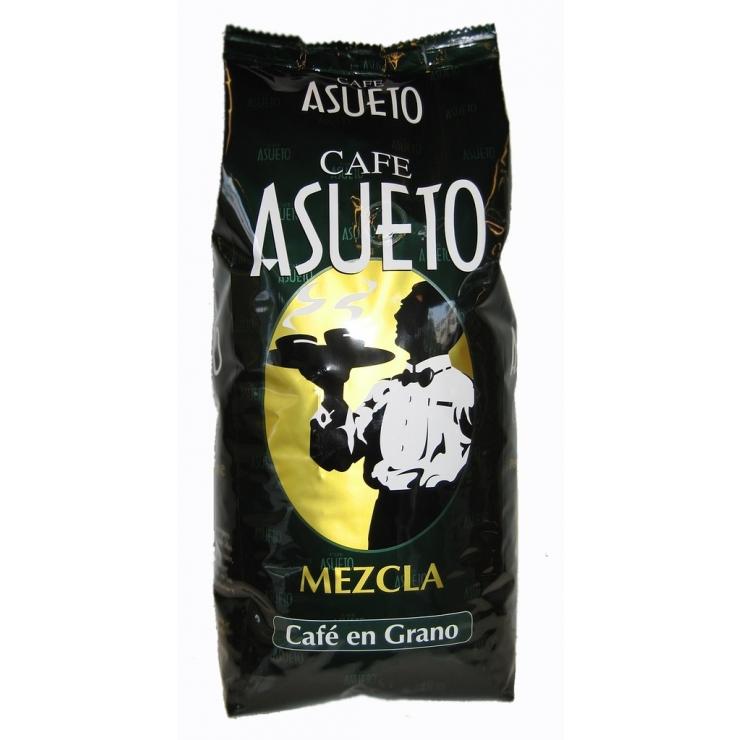 ASUETO MEZCLA, 1 кг