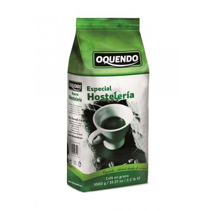 HOSTELERIA MEZCLA, 1 кг