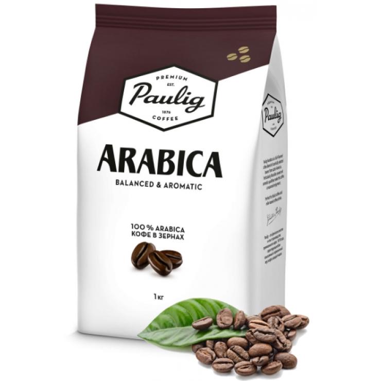 100 %  арабика