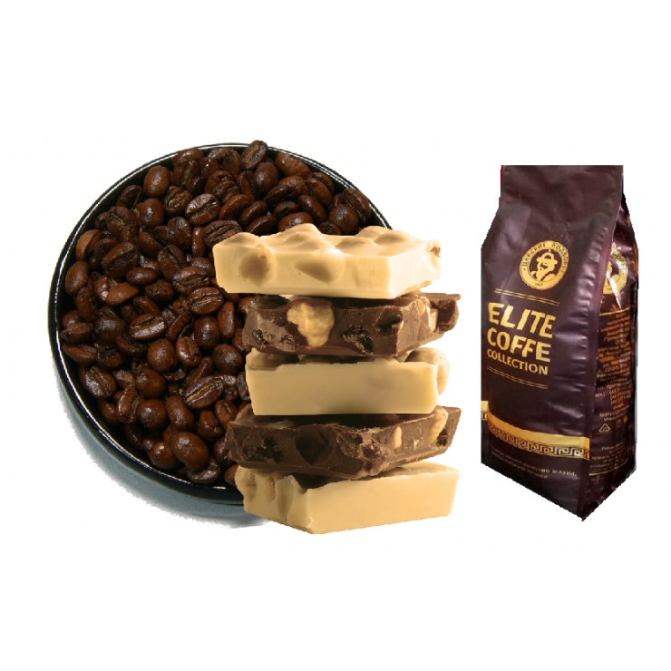 Баварский шоколад, 1кг