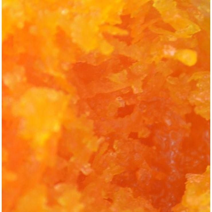 Цедра апельсина,500 г Под заказ!