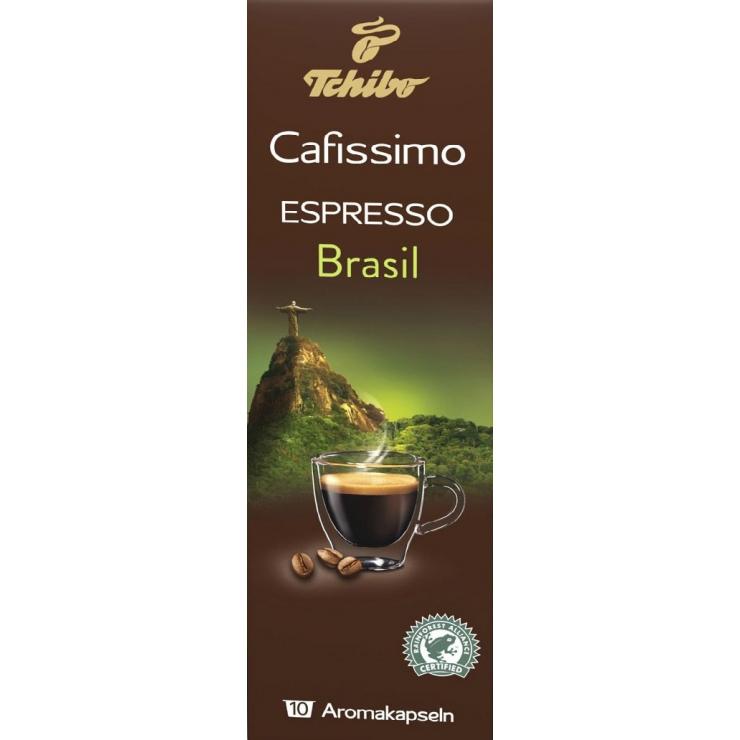 Brasil Beleza,10*7г  Под заказ!