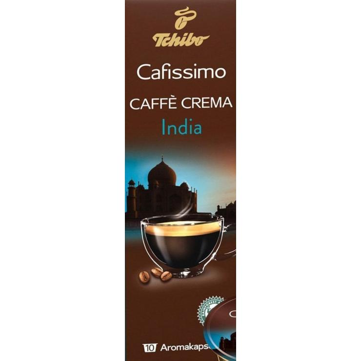 Crema India Sirisha, 10*7г  Под заказ!