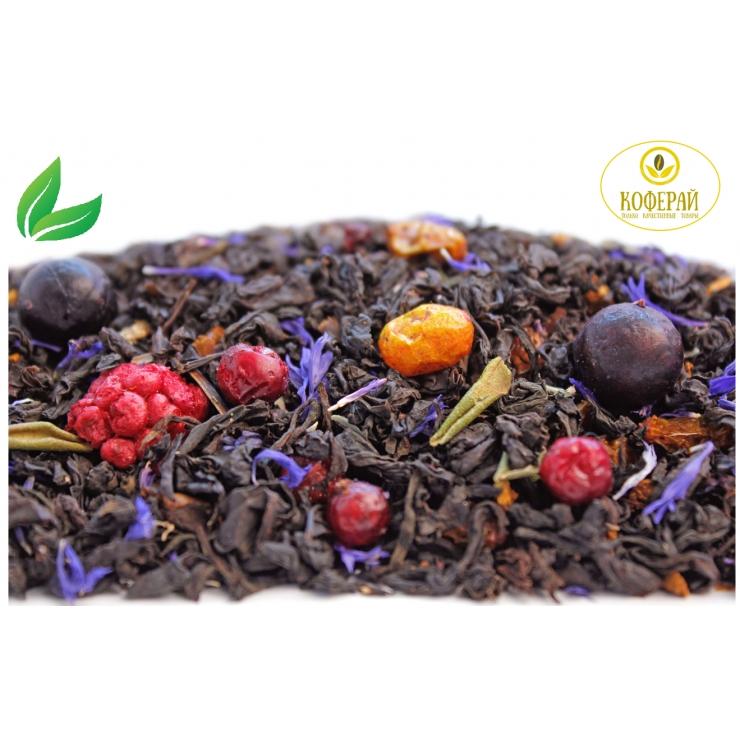 Богатырский чай, 500 г